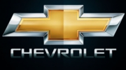 Chevrolet-Logo-backgrounds.jpg